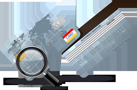 Virtual visa number card chase